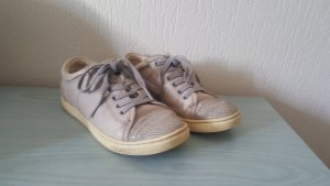 Sneaker UGG