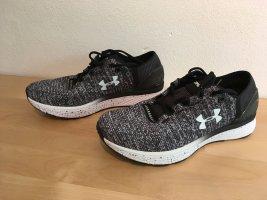 Sneaker Under Armour Gr.40