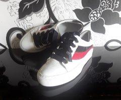 Billi Bi Sneaker slip-on multicolore