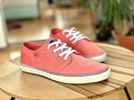 Sneaker von DC Shoes