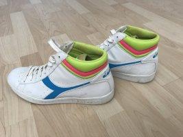Sneaker von Diadora, Größe 40