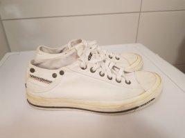 Sneaker von Diesel