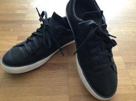 Sneaker von Esprit