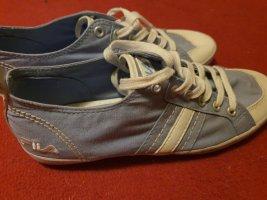 Sneaker von Fila Ge.38 Top
