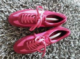 Sneaker von Gaastra