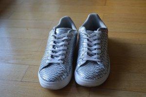 Sneaker von Ichi, Größe 39