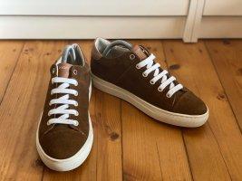 Sneaker von JOOP!