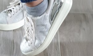 Sneaker von Liu Jo Gr. 39 *Last Sale*