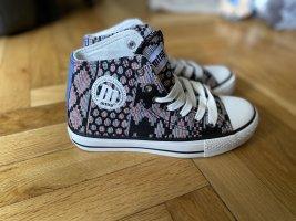 Sneaker von mtgn