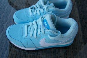 Sneaker von Nike MD Runner 2 Gr.36