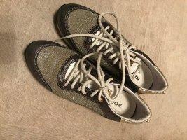 Sneaker von No Claim