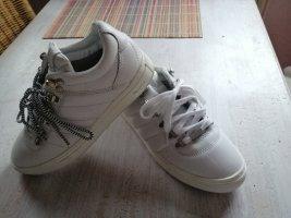 Sneaker von Pepe Jeans