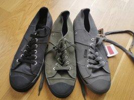 Sneaker von Replay neu