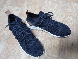 Sneaker von Timberland, Gr.37, Neu