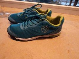 """Sneaker, von """"Zumba"""", Gr.39"""