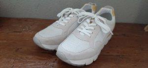 Sneaker weiss Marco Tozzi 37