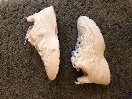 Sneaker -weiß-MONKI