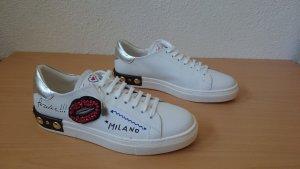 Sneakers 8, Gr. 39, Neu