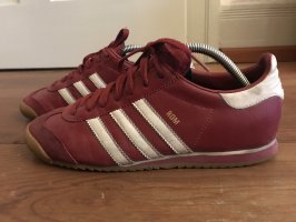 Sneakers Adidas Rome