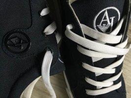 Sneakers Armani Jeans neuwertig