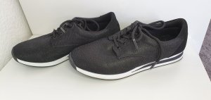 Sneakers Gr.38 NEU