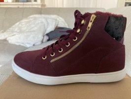 Sneakers Highankle Victory Gr.41