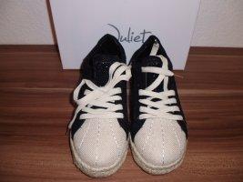 Sneakers Juliet