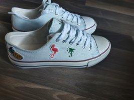 Sneakers Sommer - NEU - GR 39