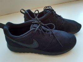 Sneakers, Turnschuhe NIKE, Gr. 40, kaum getragen