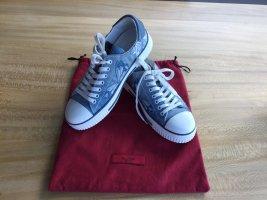 Sneakers Valentino Garavani, 39, limited Edition