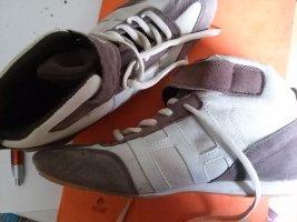 Sneakers von Casual - Gr.39 - fast neu-1x getragen