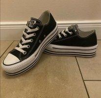 Sneakers von Converse in Größe 36,5