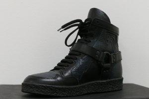 Sneakers von DIESEL _ Neu _ Gr. 38