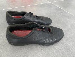 Sneakers von DKNY