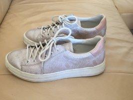 Sneakers von Esprit