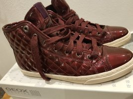 Sneakers von Geox