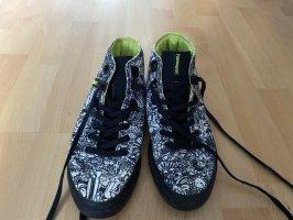 Sneakers von Havaianas