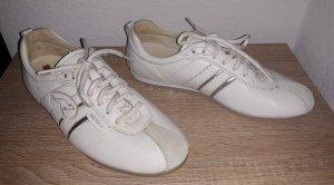 Sneakers von KangaROOS gr 36