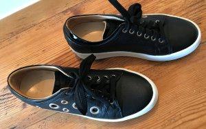 Sneakers von Mai Mai