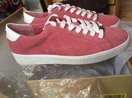 Sneakers von Michael Kors Neu