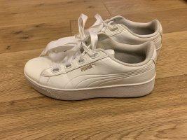 Sneakers von Puma