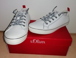 Sneakers von S. Oliver