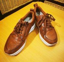 Sneakers von Tamaris Gr. 37