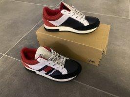Sneakers von Tommy Hilfiger