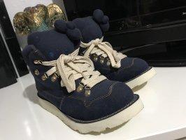 Sneakers (Winterschuhe) von ete! Hello Kitty