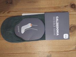 Sneakersocken von Calzedonia