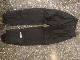 Burton Pantalon de sport noir