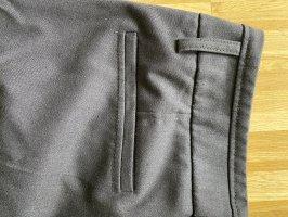 Cinque Spodnie garniturowe ciemnoszary