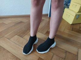 Sock Sneaker 39 Triple Sohle S Chunky Dad No Name