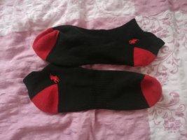 Socken Polo Ralph Lauren